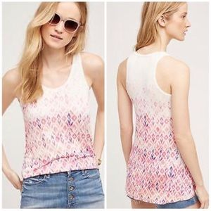 4 for $25 Anthropologie | Akemi + Kin Tank